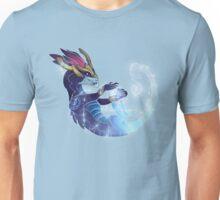 Aurelion Yarn Unisex T-Shirt