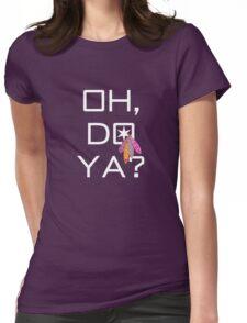 Oh, Do Ya? Alternative T-Shirt