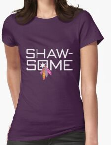 Shaw-Some Alternative T-Shirt