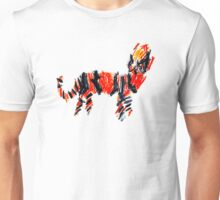 Another Little Tiger Unisex T-Shirt