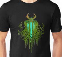 DotA 2 Nature Prophet Unisex T-Shirt