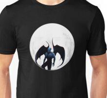 DotA 2 Night Stalker Unisex T-Shirt