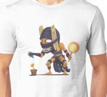DotA 2 Rhasta Unisex T-Shirt