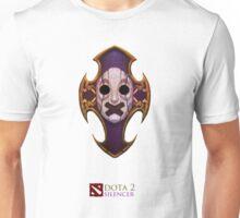 DotA 2 Silencer Unisex T-Shirt