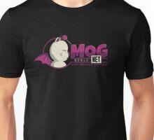 Mognet Unisex T-Shirt