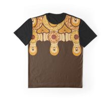 AFRICAN TRIBAL  Graphic T-Shirt
