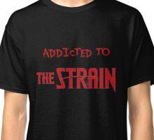 The Strain  Classic T-Shirt