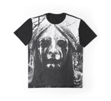 TEARS OF AN ANGEL Graphic T-Shirt