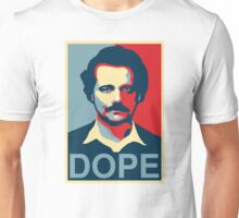 PABLO ESCOBAR - DOPE ! Unisex T-Shirt