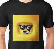 Banana Dude Unisex T-Shirt