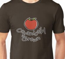 Organically Grown Unisex T-Shirt
