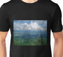 The Shenandoah Valley Unisex T-Shirt