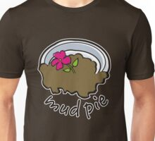 Mud Pie Unisex T-Shirt