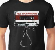 untitled no: 947 Unisex T-Shirt