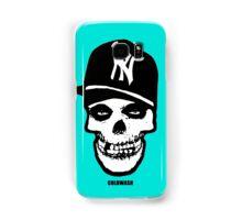 NY MISFIT Samsung Galaxy Case/Skin