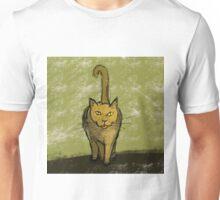 untitled no: 952 Unisex T-Shirt