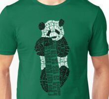 RuPanda Unisex T-Shirt