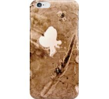 Fairies & Feathers 2 iPhone Case/Skin