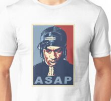 asap rocky Unisex T-Shirt