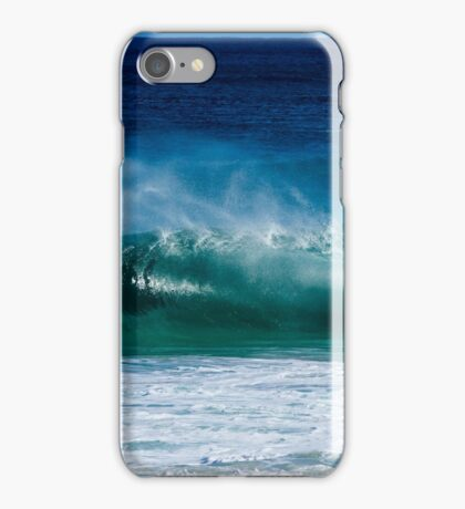 Bail out iPhone Case/Skin