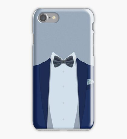 AMBITIOUS iPhone Case/Skin