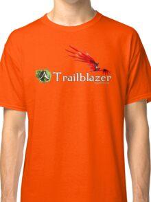 Archeage Trailblazer status Archeum Pack Classic T-Shirt