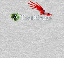 Archeage Trailblazer status Archeum Pack T-Shirt