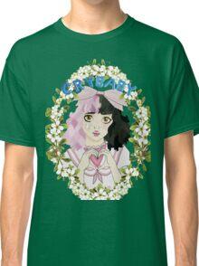 Melanie Martinez Classic T-Shirt