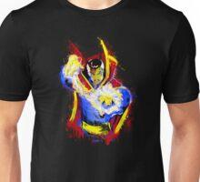 The Sorcerer Supreme Unisex T-Shirt