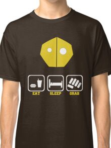 Blitzcrank Classic T-Shirt