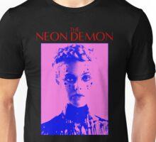 THE NEON DEMON Unisex T-Shirt