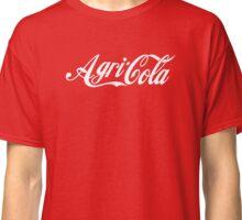 Agricola Classic T-Shirt