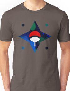 °MANGA° Clan Light Logo Unisex T-Shirt