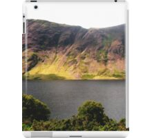Awesome Wonder iPad Case/Skin