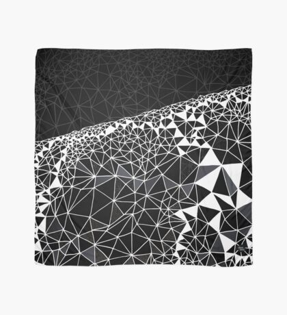 Journey into the Prism Dimension #decor #buyart Scarf