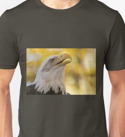 Majestic Unisex T-Shirt