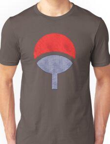 °MANGA° Clan Denim Logo Unisex T-Shirt