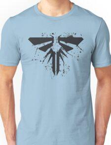 the last of us Unisex T-Shirt