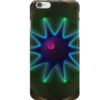 tripfest 1 iPhone Case/Skin