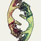 Lovers by FalcaoLucas