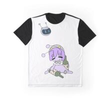 ☆drunk in space☆ Graphic T-Shirt