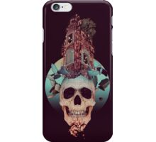 The Dream iPhone Case/Skin