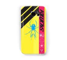 Killjoys Cover Samsung Galaxy Case/Skin