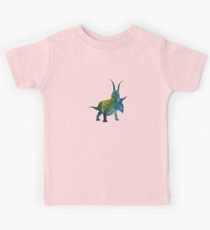 Diabloceratops Kids Tee