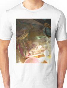 Bottled Beach Unisex T-Shirt