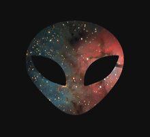 Space Odyssey Hoodie