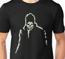 Corvo Attano (Dishonored fan art) Unisex T-Shirt