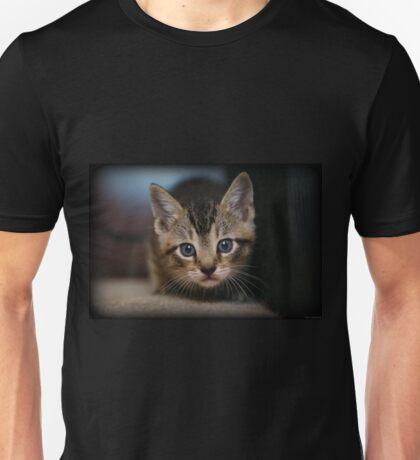 Tiny Tigz Unisex T-Shirt