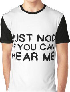 pink floyd rock lyrics inspirational spiritual hippie hippies rocker t shirts Graphic T-Shirt