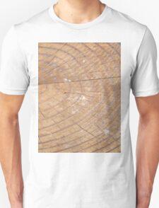 MOOD BLOCK (Damaged) T-Shirt